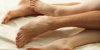 Tips dan Cara Nikmat Memasukkan Penis ke Vagina