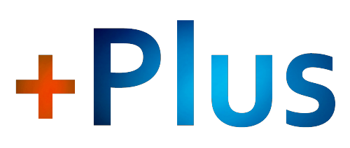 +Plus TV - Διαδικτυακή Τηλεόραση Πάτρας