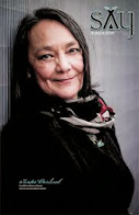 Tonight: Tantoo Cardinal will be honored at Agua Caliente Film Fest
