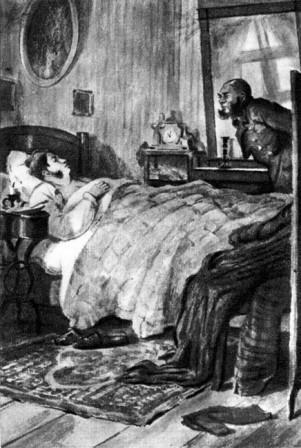 Образ дома в романе обломов сочинение