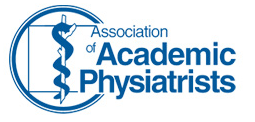 Medical Student Summer Clinical Externship (MSSCE) and Jobs