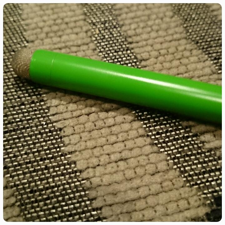 leappad 3 stylus