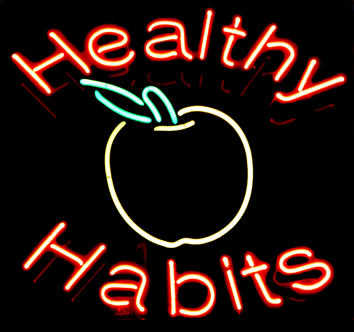 keeping it simple kisbyto healthy habits achieving
