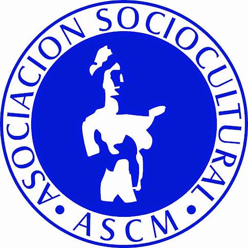 """Asociación Sociocultural """"ASCM"""""""