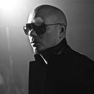 Pitbull - Castles Made Of Sand Lyrics | Letras | Lirik | Tekst | Text | Testo | Paroles - Source: mp3junkyard.blogspot.com
