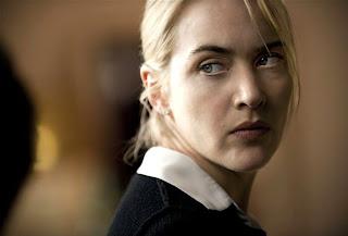 Carnage-2011-Kate-Winslet