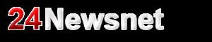 24newsnet