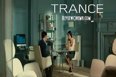 "<img src=""Trance.jpg"" alt=""Trance Simon dan Elizabeth"">"