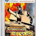 Armored Fist 3 Free Download PC Game Full Version