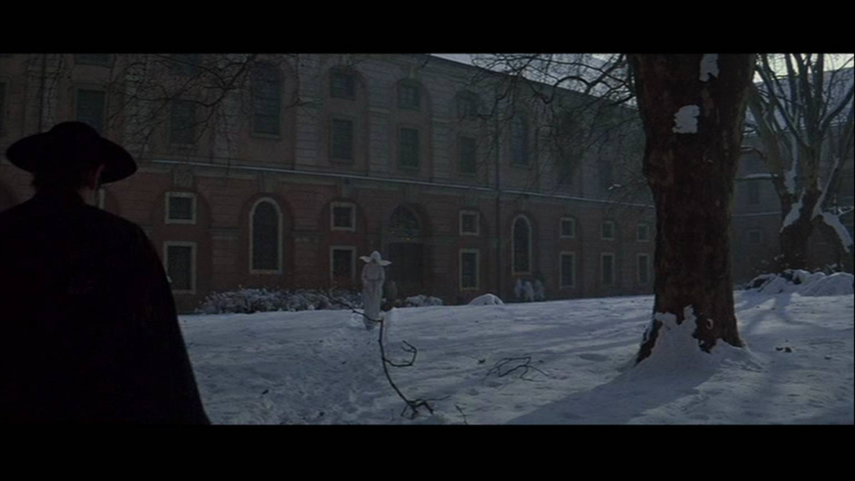 cinelists amadeus milos forman screenshots amadeus milos forman 1984 50 screenshots wonderful film