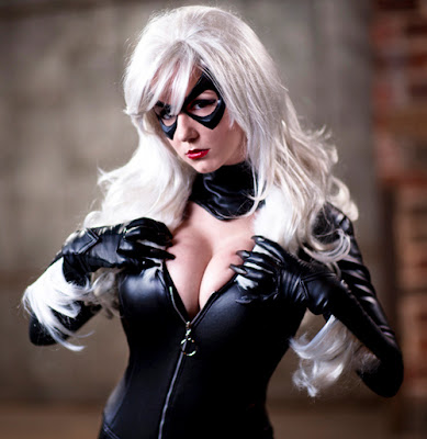 Cosplay Girls [ www.BlogApaAja.com ]