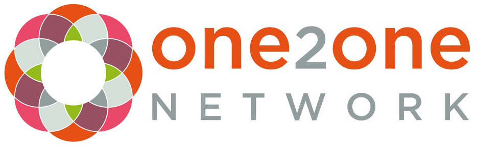 one2one Network