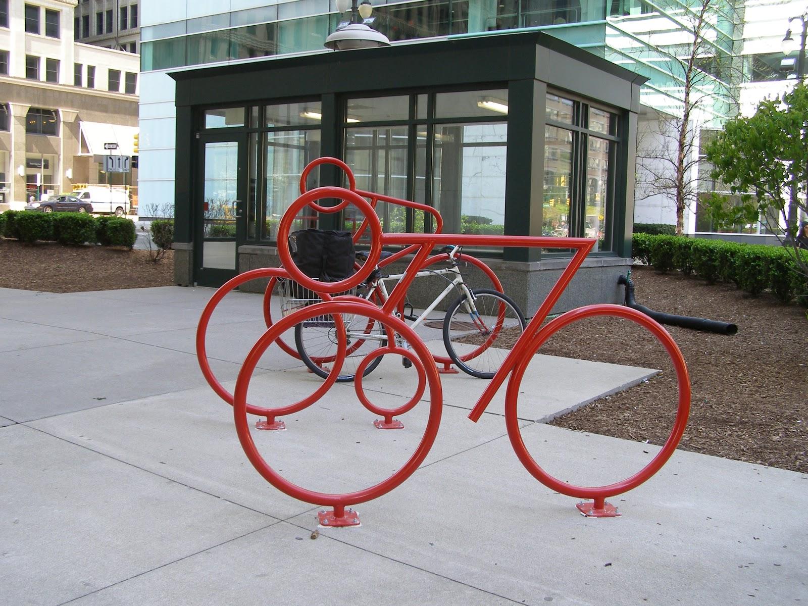 Creative Bike Names Images