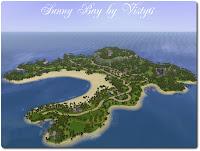 http://visty-6.blogspot.com.br/2012/04/sunny-bay.html