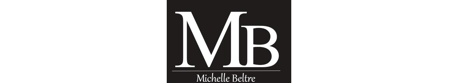 Michelle Beltre