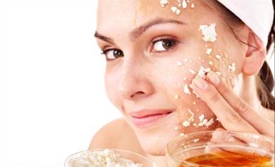 साफ़ और आकर्षक त्वचा कैसे पाए
