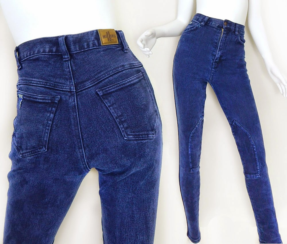 https://www.etsy.com/listing/220039073/vintage-80-high-waisted-skinnies-western?ref=shop_home_active_9