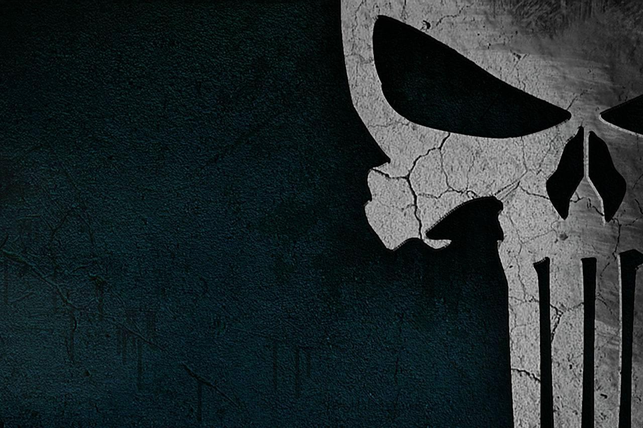 skull wallpaper wallpapers hd - photo #41