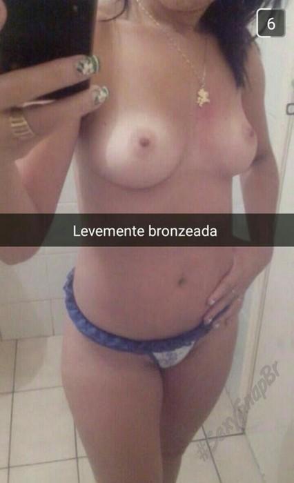 snapchat de prostitutas imagen deputas