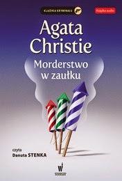 http://lubimyczytac.pl/ksiazka/237666/morderstwo-w-zaulku