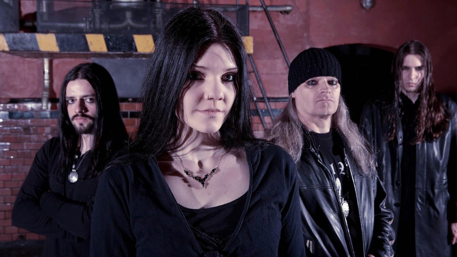 triptykon - band