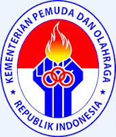 Pengumuman Hasil Seleksi Administrasi CPNS Kemenpora 2013