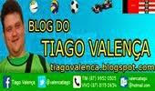 Tiago Valença