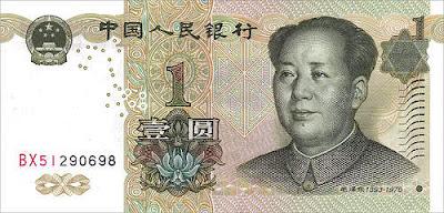 mata uang negara muangthai bath mata uang negara myanmar kyat