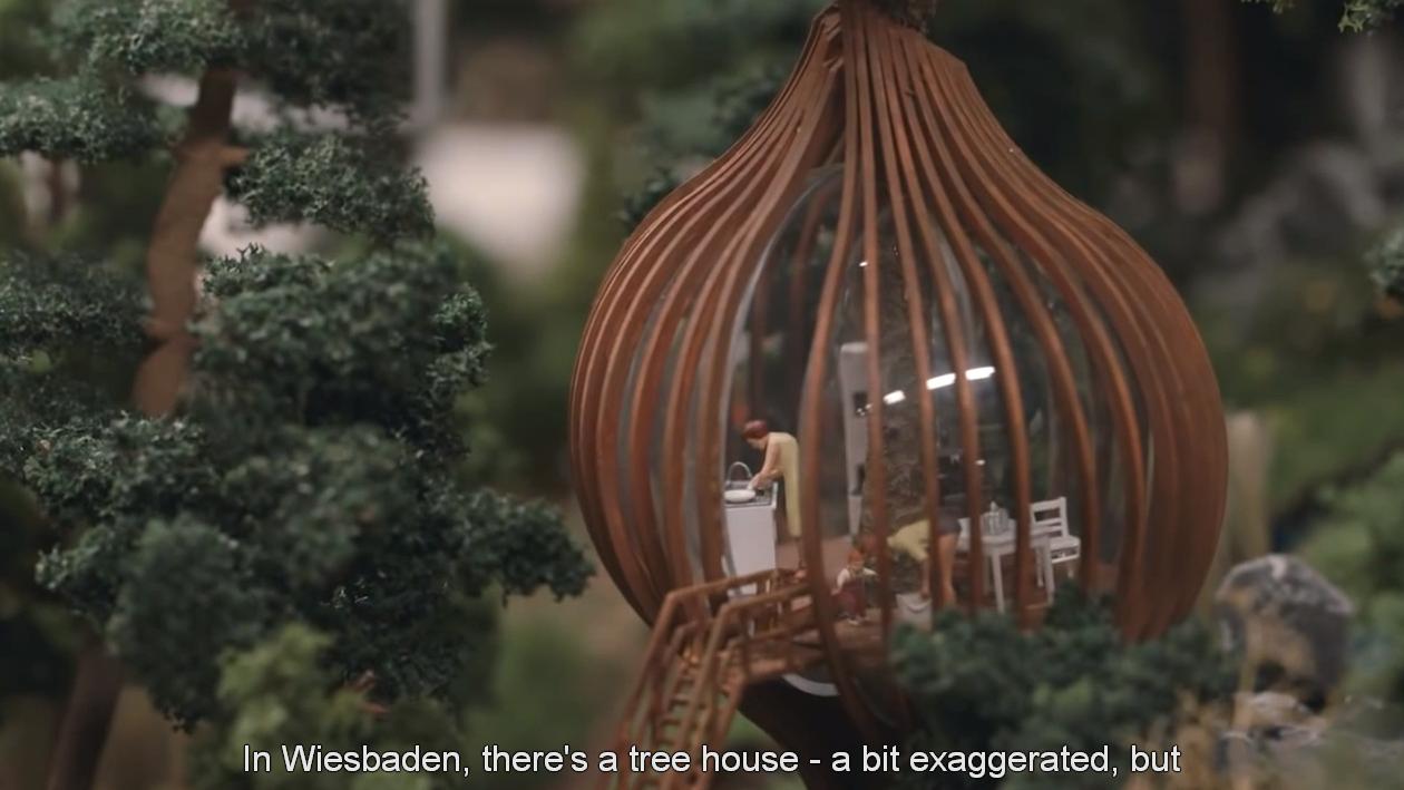 laboratoire urbanisme insurrectionnel allemagne utopies. Black Bedroom Furniture Sets. Home Design Ideas