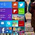 Télécharger et installer Windows 10