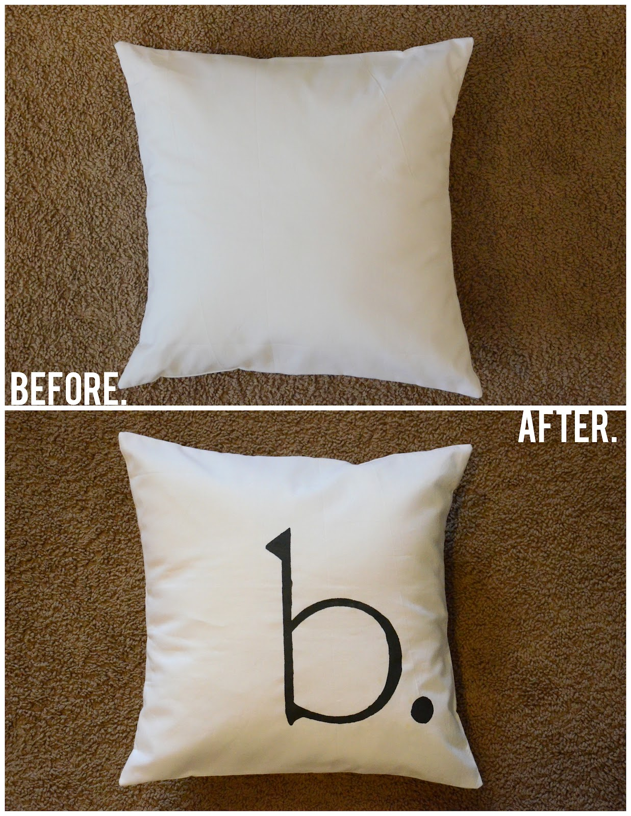 choose color your monogrammed with colorful gold pillow product and monogram favorite metallic