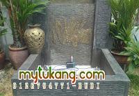 http://www.mytukang.com/2013/05/design-dan-membina-kolam-hiasan-tiles.html