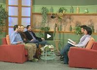 Az Othello Gyulaházánról a Kapos TV-ben