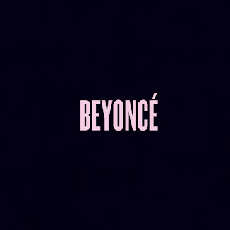 Beyonce on iTunes NOW!