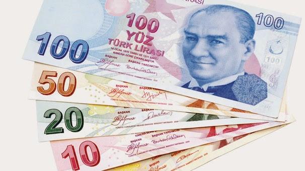 Dosya Masrafı Ücretinin Adı Kredi Tahsis Ücreti Mi Oldu?