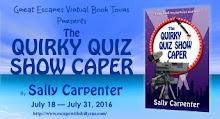 Sally Carpenter