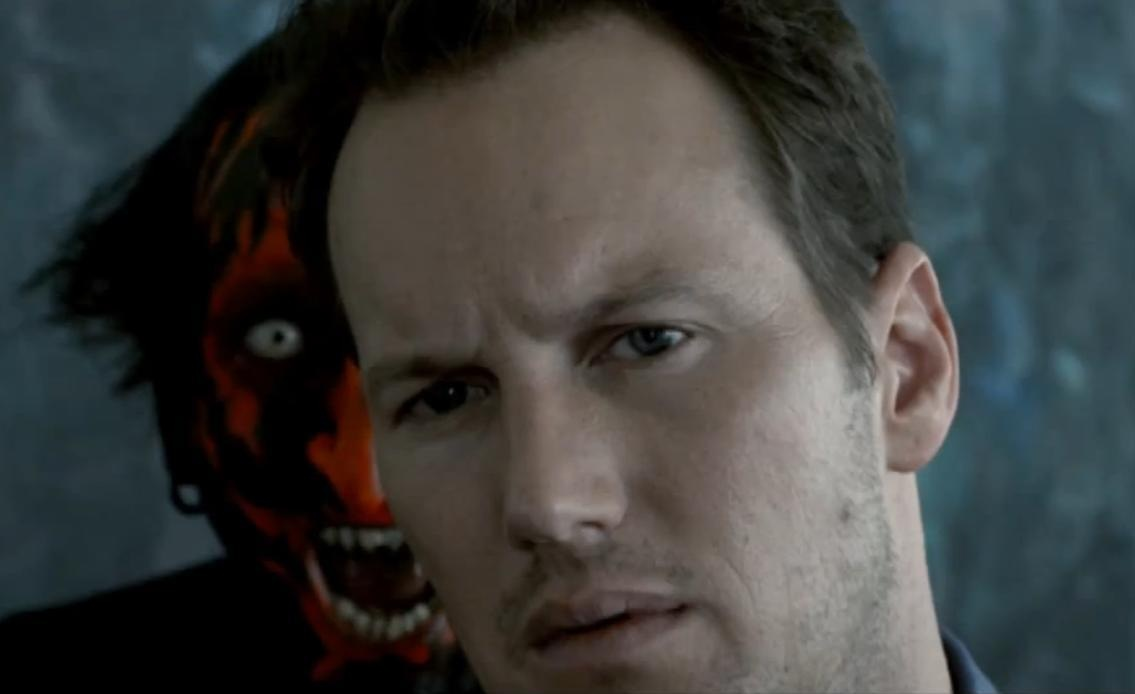 insidious-film-darth-maul.jpg