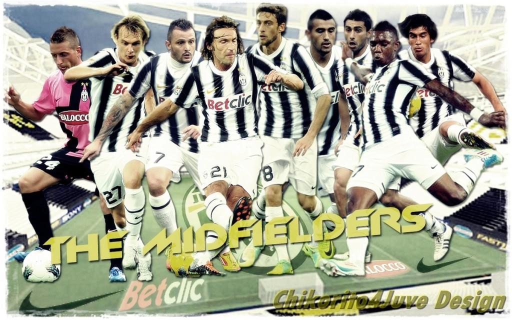 Jersey Juventus 2012 2013 Wallpapers   Rachael Edwards