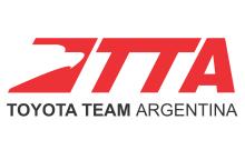 Toyota Team Argentina