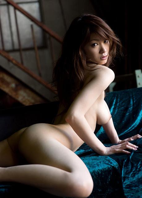 Kuroki Arisa 黒木アリサ Photos 07