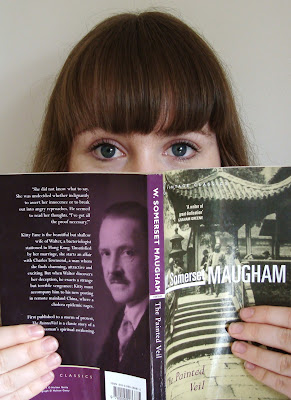 the escape somerset maugham William somerset maugham ch ( mawm  25 january 1874 – 16 december 1965), better known as w somerset maugham , was a.