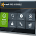 Free Download Avast Pro Antivirus 2013 v8.0.1482( With License Full Version)
