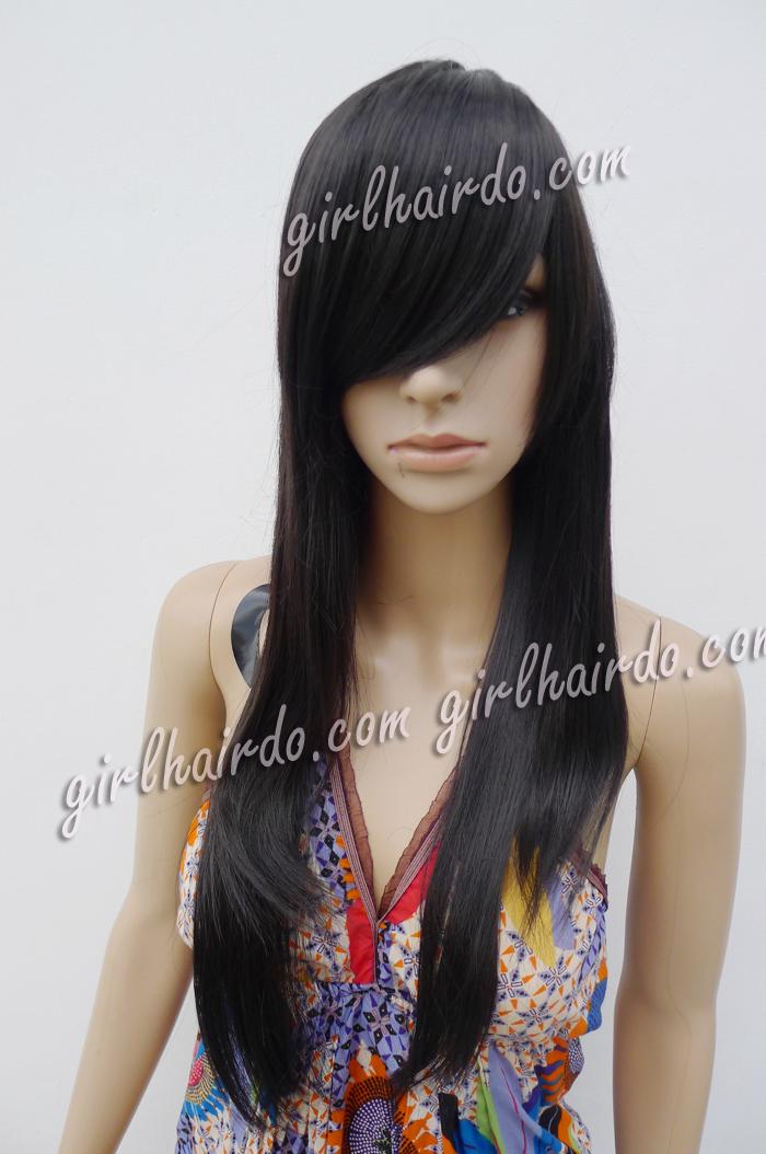 http://1.bp.blogspot.com/-U-abj8BVnvc/UNhhL9xXtLI/AAAAAAAAMr8/WJ-Qd4RrL00/s1600/012.JPG