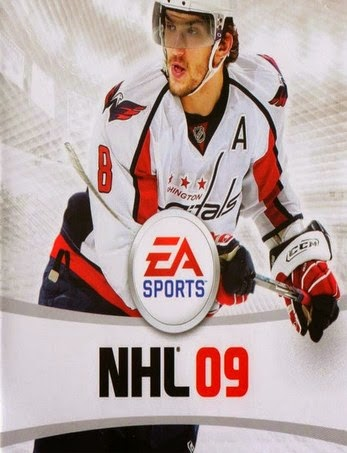 http://www.freesoftwarecrack.com/2015/02/nhl-09-ea-sports-pc-game-full-version.html