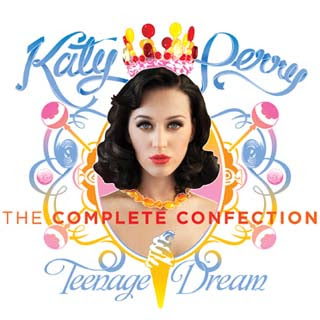 Katy Perry – Dressin' Up Lyrics | Letras | Lirik | Tekst | Text | Testo | Paroles - Source: emp3musicdownload.blogspot.com