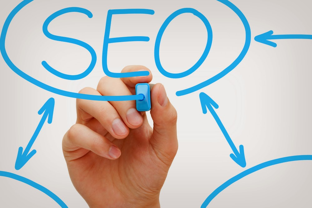 Free Backlink SEO Just For You