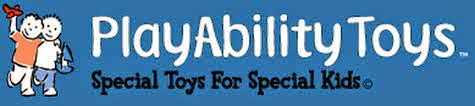 Playability Toys Coupon Code
