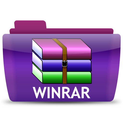 Mengubah WinRAR Menjadi Full Version Dengan Mudah