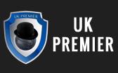 UK PREMIER