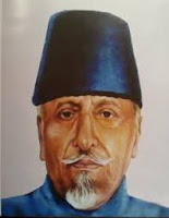 Maulana Abul Kalam Azad Quotes in Hindi
